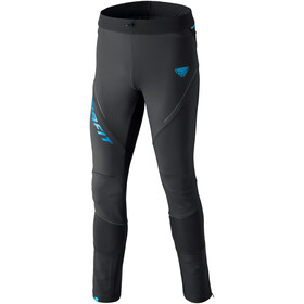 Dynafit Alpine Warm Broek Heren, black out/8880
